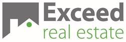 Exceed Real Estate